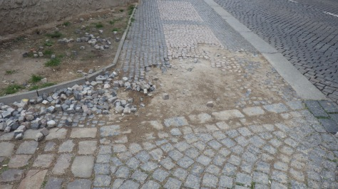 Broken sidewalk.jpg