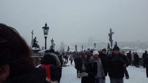 Charles Bridge in January.jpg