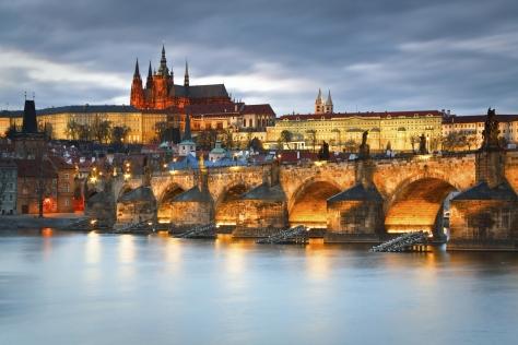 Prague-Castle-_-Prague-Castle-3.jpg