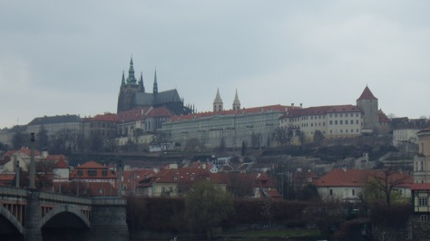 Prague Castle in March.jpg