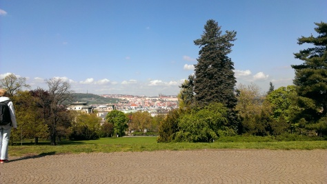 Prague from Riegrovy Sady.jpg